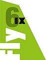 Logo Fly 6ix.jpg