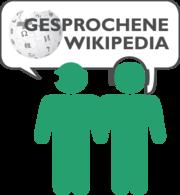 Logo Gesprochene-Wikipedia.png