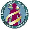 Logo HGP.jpg