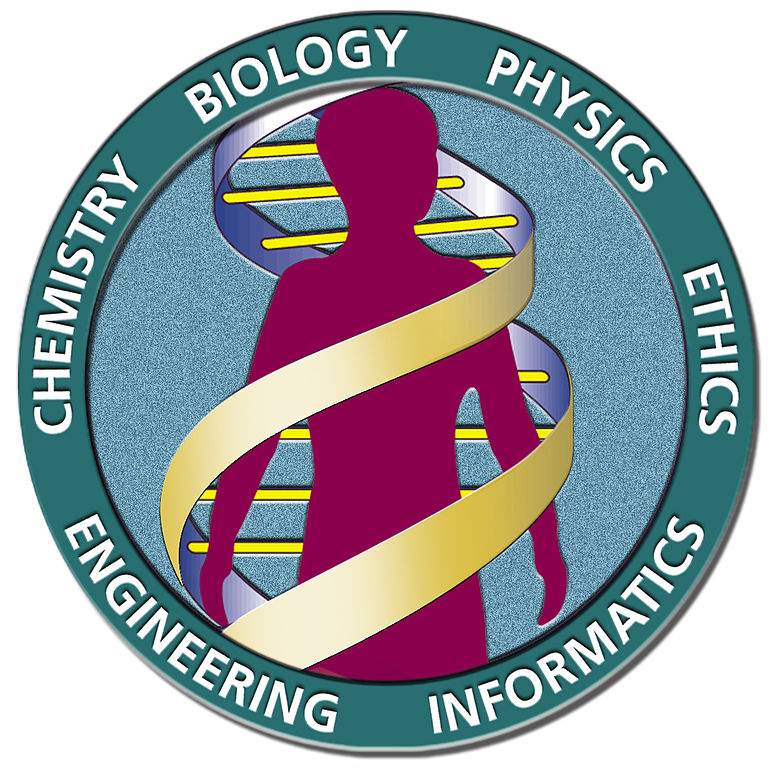 Human Genome Project logo