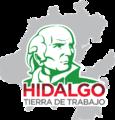 Logo Hidalgo.png