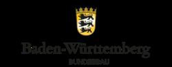 Logo Landesbetrieb Bundesbau Baden-Württemberg.png