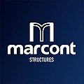 Logo Marcont structures.jpg