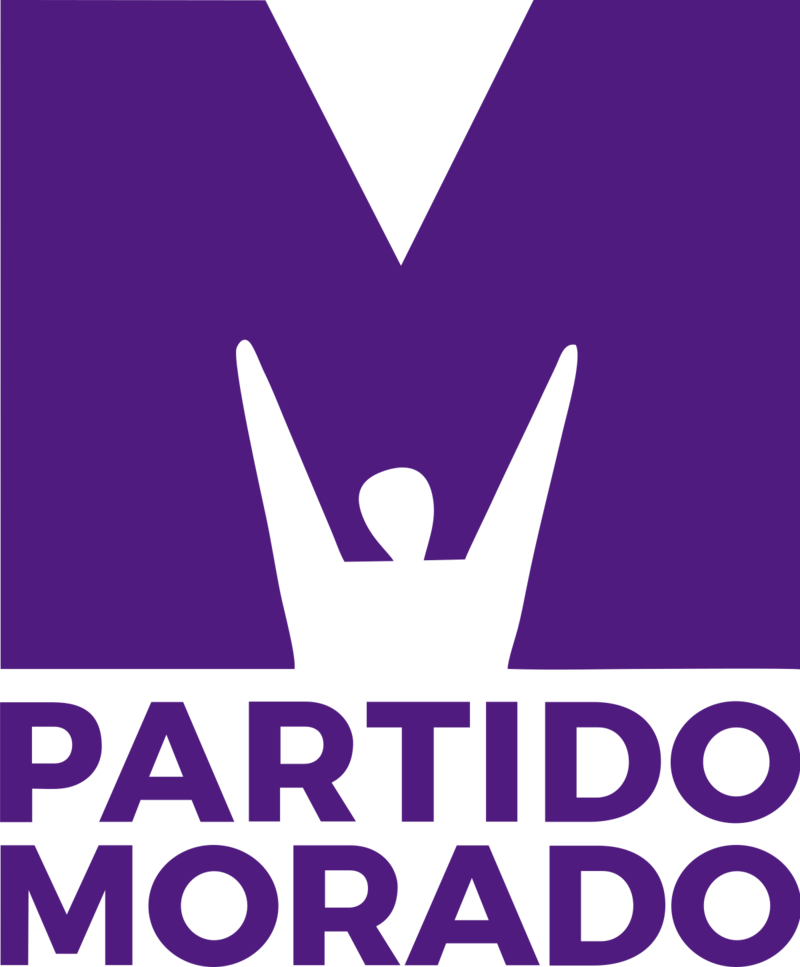 Purple Party Logo.png