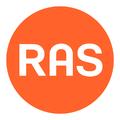 Logo RAS 2016.png