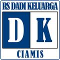 Logo RSU Dadi Keluarga Ciamis.png