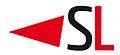 Logo SL-kurz-12 klein.jpg