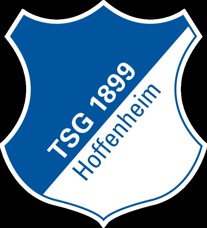 Tsg Hoffenheim 2