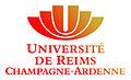 Logo Université Reims Champagne-Ardenne 2010.jpg