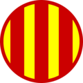 Logo Vermell i Groc vertical.png