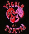 Logo Vicolo del Teatro Martinetti.jpg