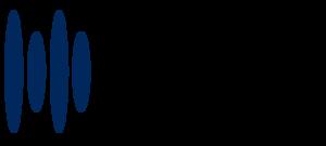 Wagram Music - Image: Logo WAGRAM music