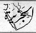 Logo jazeera.jpg