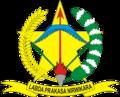 Logo of KOHANUDNAS.png
