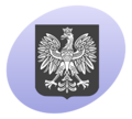 Logo of Poland.png