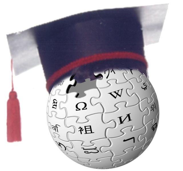 http://upload.wikimedia.org/wikipedia/commons/thumb/f/f3/Logo_wikipedia_birrete.png/641px-Logo_wikipedia_birrete.png