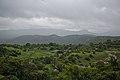 Lohagad hills.jpg