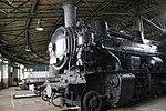 Lokomotiva (006).jpg