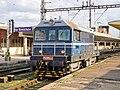 Lokomotiva T 435.0, Praha-Smíchov.jpg