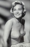 Lola Albright: Age & Birthday