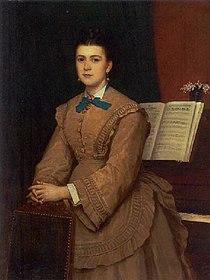 Lona Gulowsen 1872 by Arbo.jpg