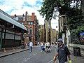 London, UK - panoramio - IIya Kuzhekin (71).jpg