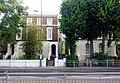 London-Plumstead, Plumstead Common Rd 08.jpg