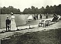London-kensington-gardens-the-round-pond-antique-print-1896-146613-p(ekm)400x285(ekm).jpg
