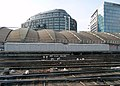 London , Lambeth - Waterloo Railway Station - geograph.org.uk - 1741236.jpg