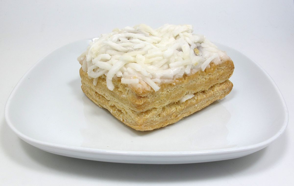 Image Result For Cracker Cheese