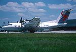London City Airways Dash 7 Durand.jpg