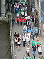 London Legal Walk (14231486212).jpg