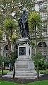 London MMB »1Z5 Whitehall Gardens - Bartle Frere.jpg