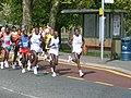 London Marathon 2007 - geograph.org.uk - 408974.jpg