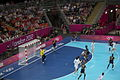London Olympics 2012 Bronze Medal Match (7823438944).jpg
