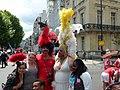 London Pride 2011 (5894402430).jpg