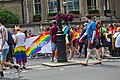 London Pride 2017 (34992091693).jpg