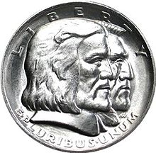 Long island tercentenary half dollar commemorative obverse.jpg