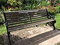 Long shot of the bench (OpenBenches 1042).jpg