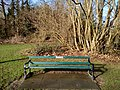 Long shot of the bench (OpenBenches 4083-1).jpg
