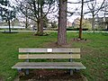 Long shot of the bench (OpenBenches 5537-1).jpg