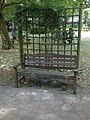 Long shot of the bench (OpenBenches 7721-1).jpg