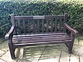 Long shot of the bench (OpenBenches 7808-1).jpg