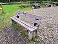 Long shot of the bench (OpenBenches 9286-1).jpg