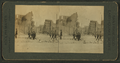 Looking north on Mason Street, from Market, from Robert N. Dennis collection of stereoscopic views.png