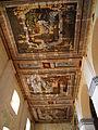 Loon Church Ceiling.JPG