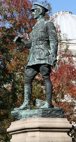 File:Lord-Ninian-Crichton-Stuart-by-Aberdare-Blog.jpg