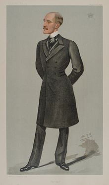 Lord Revelstoke Vanity Fair 11 August 1898.jpg