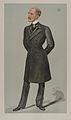 Lord Revelstoke Vanity Fair 11 August 1898.jpg