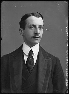 William Wentworth-Fitzwilliam, 7th Earl Fitzwilliam British politician